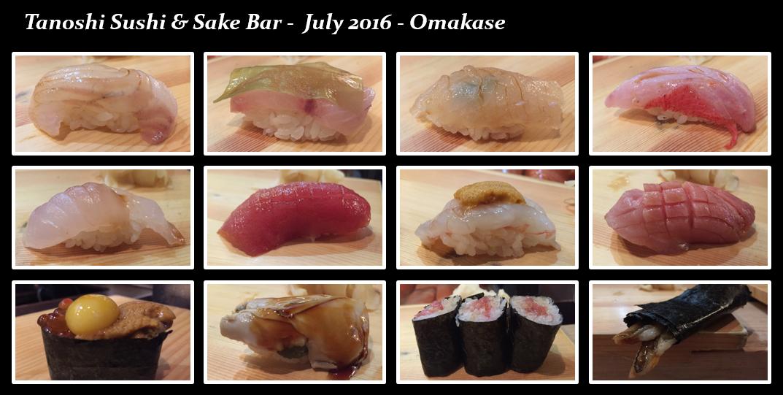 03_TanoshiSushiSakeBar-1