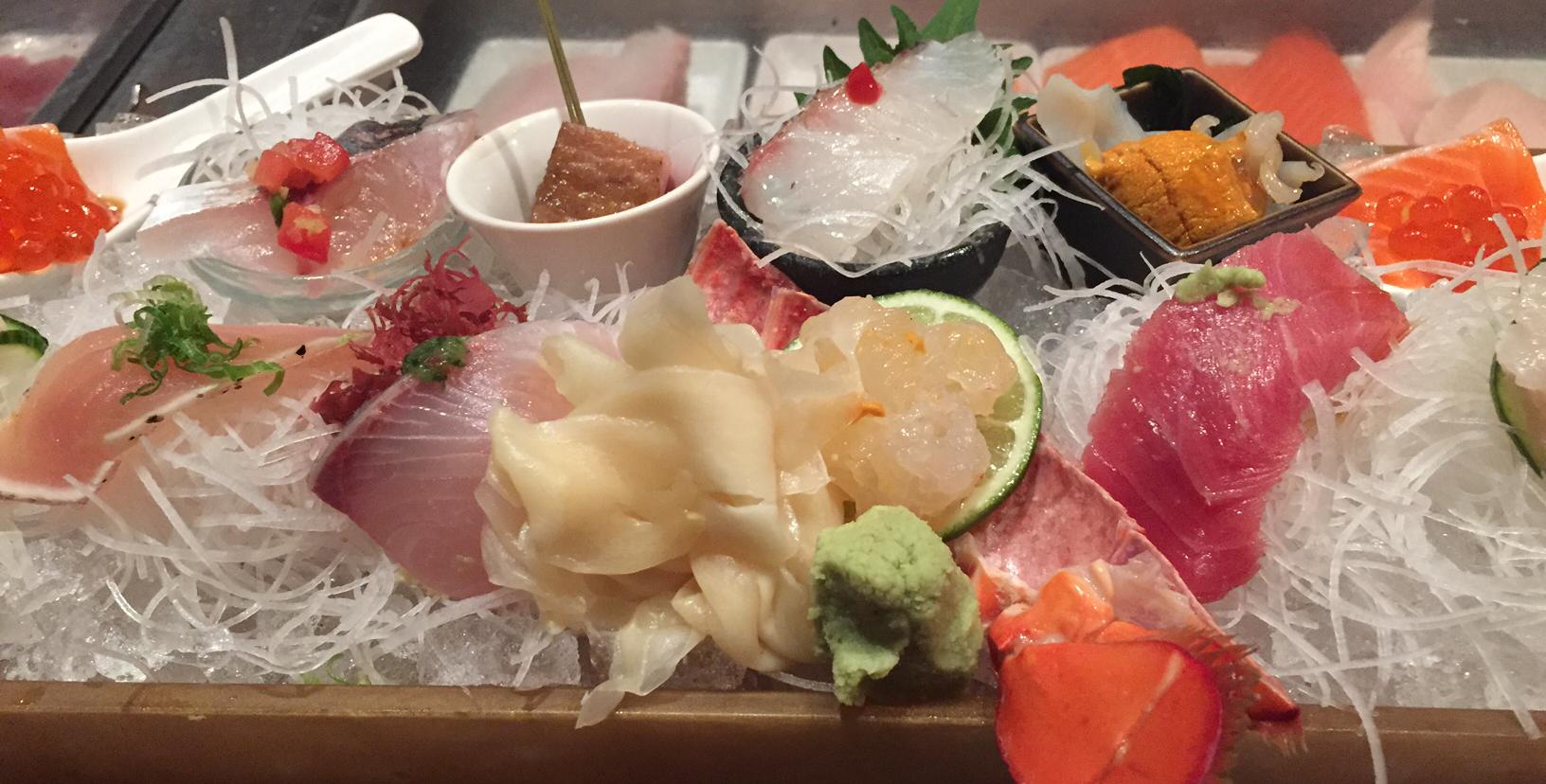 1008-00-sashimiplatter