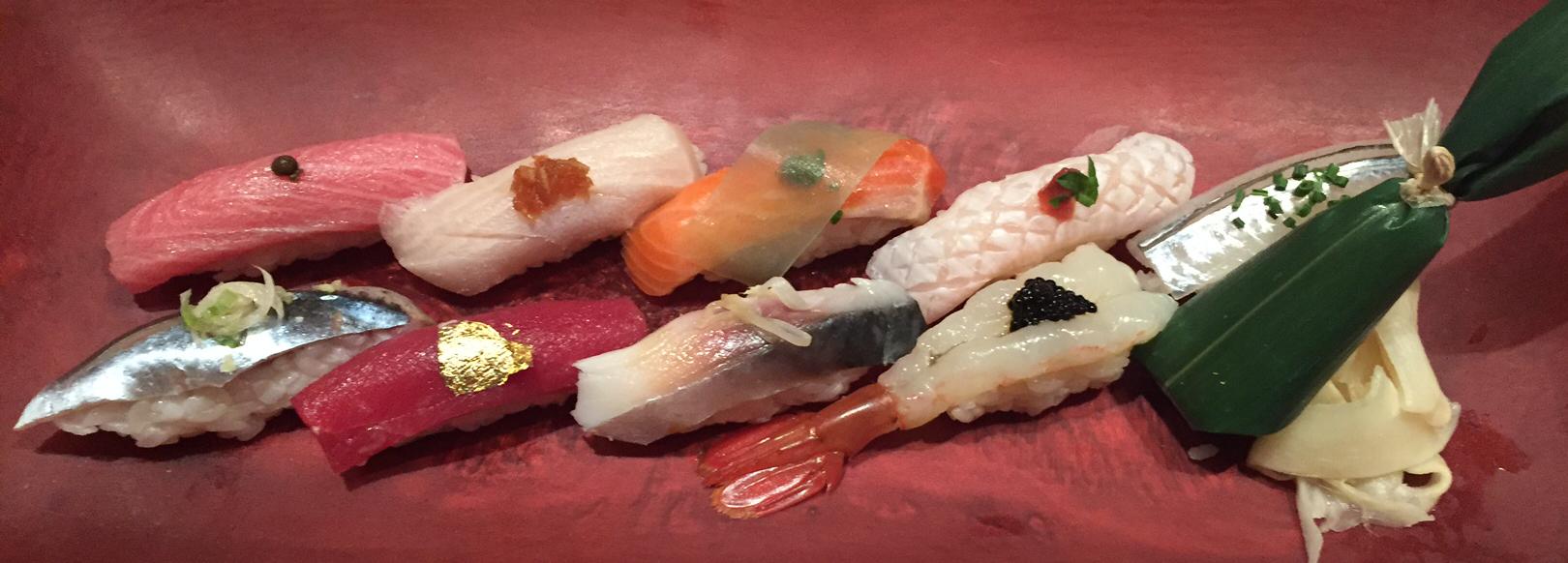 1008-11-sushi